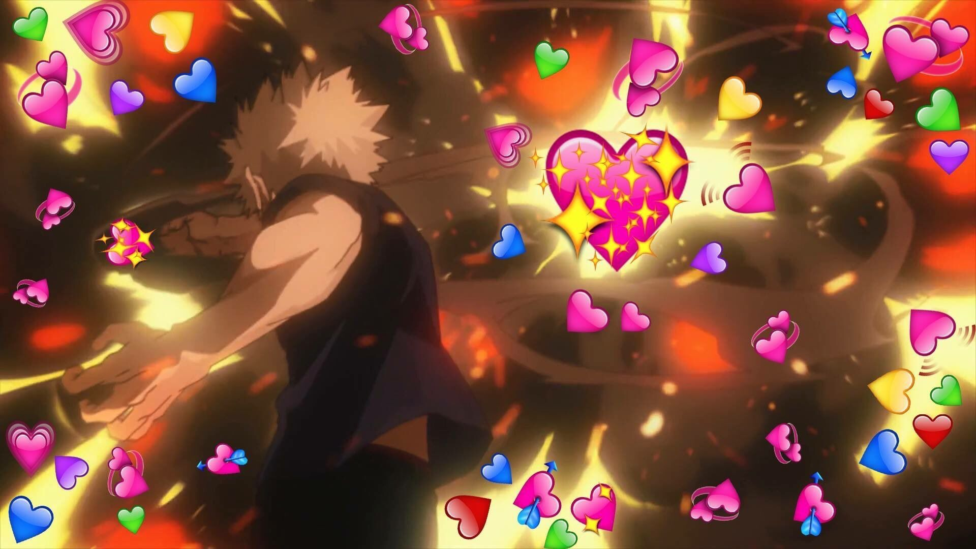 Image By Alexandra Keller On Bnha Memes Cute Love Memes Anime