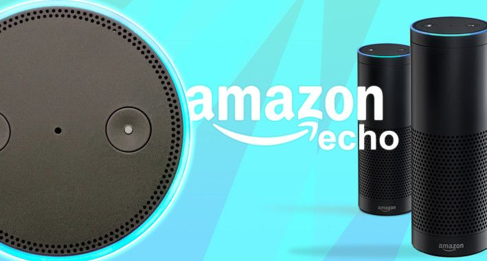 How to Add Events to Google Calendar With the Amazon Echo | #Music