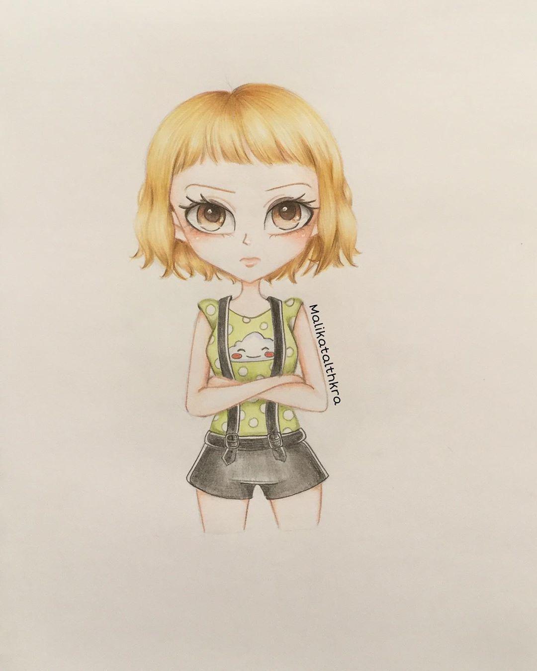 Pin By Kim Hana On انمي Drawings Anime Zelda Characters