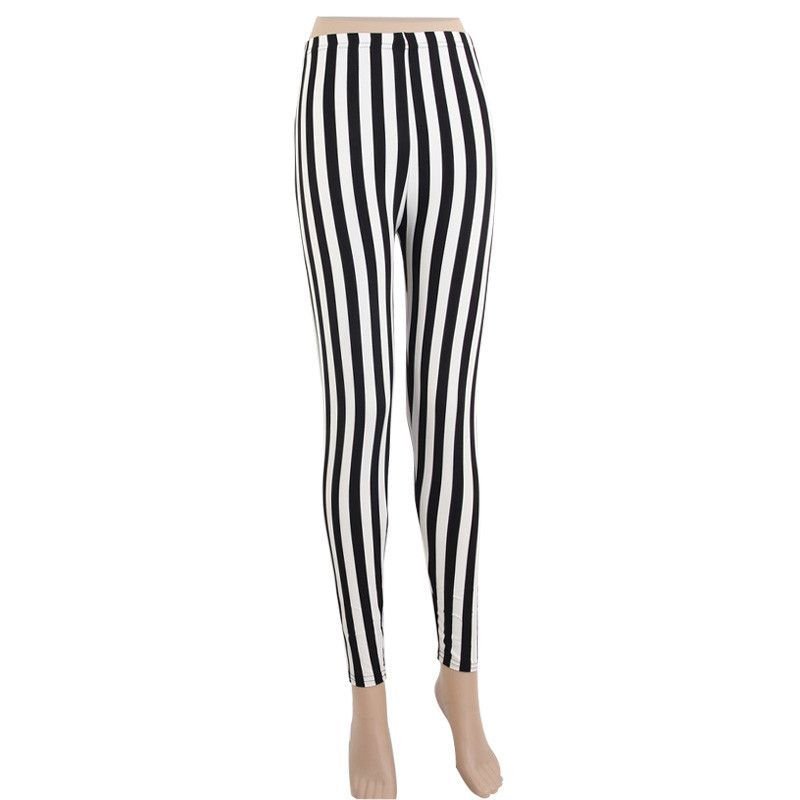 Women's Plaid Leg Leggings Black Milk Flame Print Designer Leggings 22 Styles Women Leggings Summer Black Milk Spandex Leggins