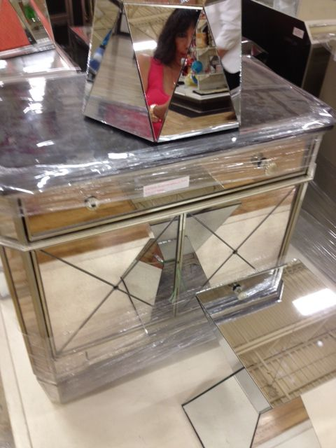 Mirror Cabinet From Homesense Mirror Cabinets Small