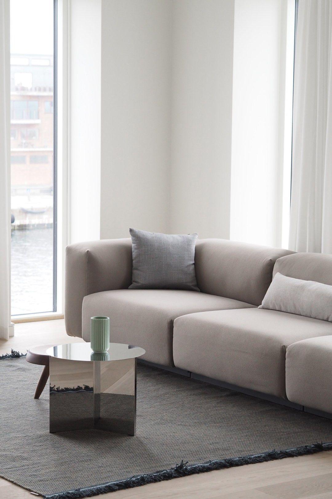 Scandinavian Designs Near Me Toronto 2021 Sofa Inspiration Scandinavian Design Minimal Living Room