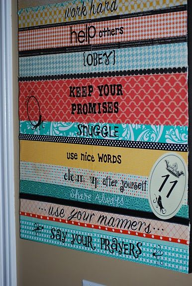 Love this idea and can't wait to make it!