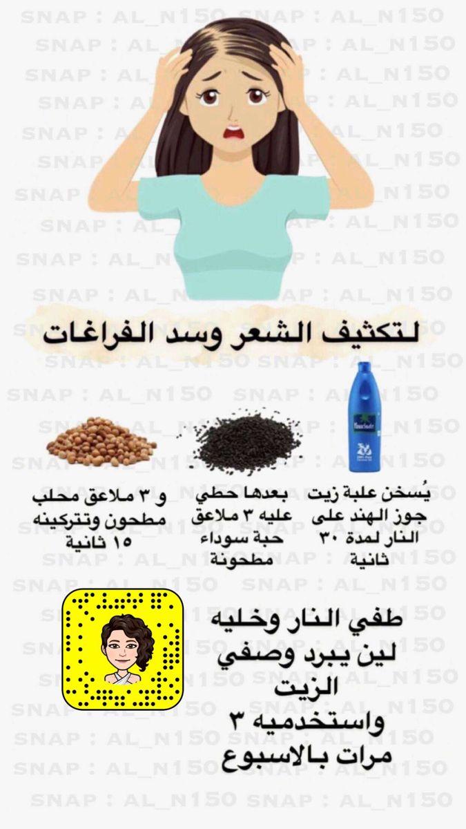 ٧مليون مستخدم بتوكلنا حساب المواطن السناب سنابات ام الغيد سناب شات سناب ام الغيد سناب Diy Hair Care Hair Care Oils Beauty Skin Care Routine