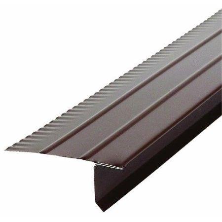 Best Pin On Roof Drip Edge 640 x 480