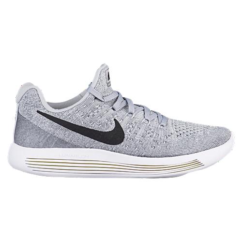 Nike Lunarepic Low Flyknit 2 Women 39 S At Foot Locker Nike Nike Women