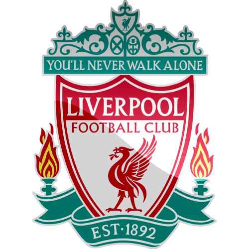 liverpool fc logo football pinterest bolton wanderers and fifa rh pinterest com liverpool fc logo vector liverpool football club logo