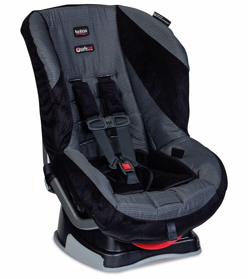 Britax Roundabout G4 1 Convertible Car Seat 2016 Onyx Baby Car Seats Best Convertible Car Seat Best Baby Car Seats