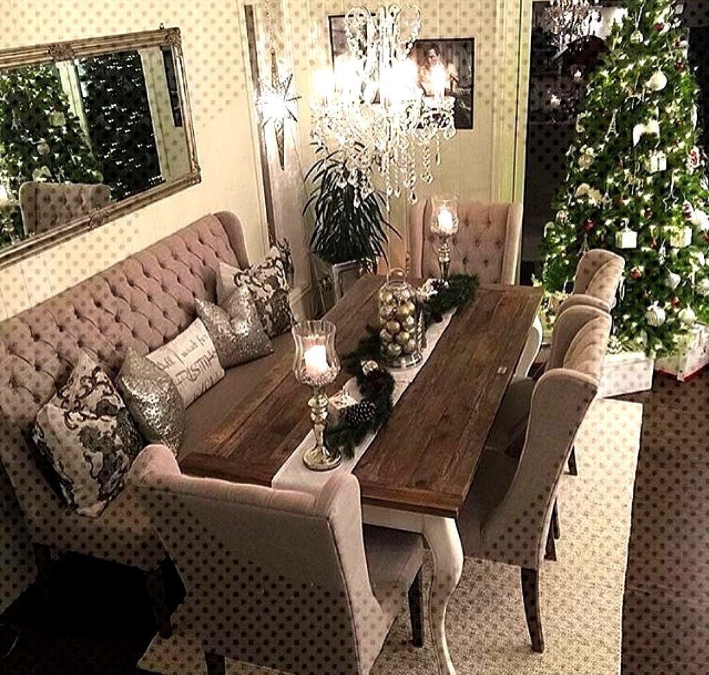 30+ Genius Dining Room Design Ideas You Were Looking For Nice 30+ Genius Dining Room Design Ideas Y