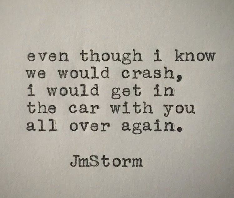 Quotes About Time Passing Pingstar 💋 On Words  Storm  Pinterest  Storms