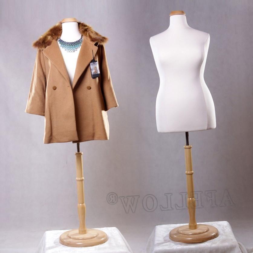 Dress Form Plus Size Httppluslookdressesdress Form Plus