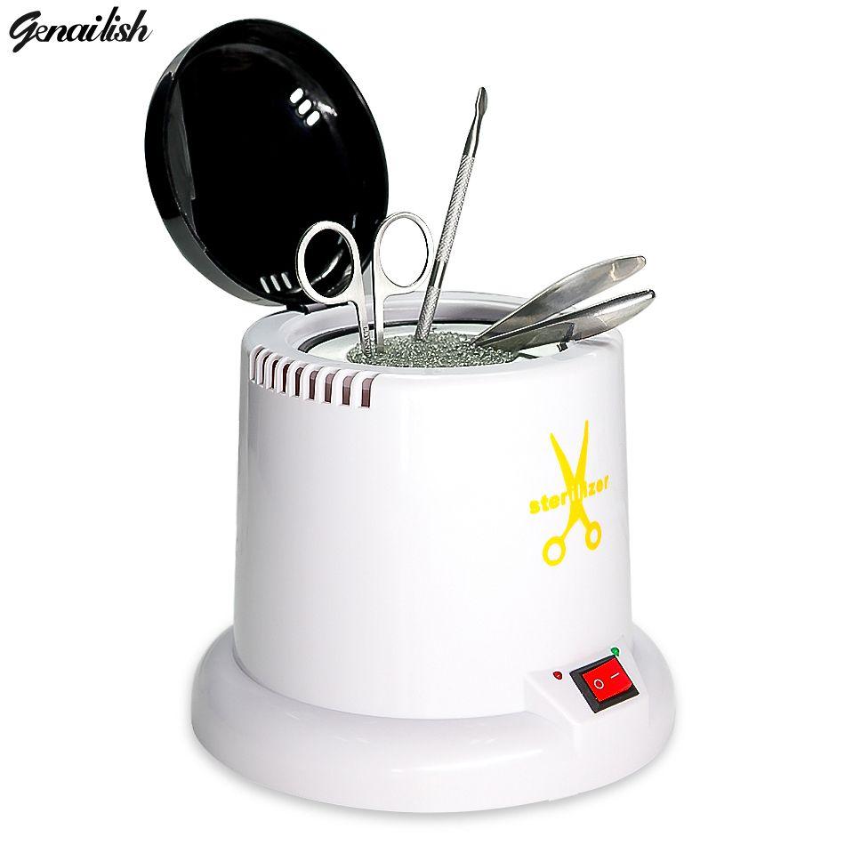 XD01-High Temperatur Sterilisator & Desinfektion Box für Stahl ...