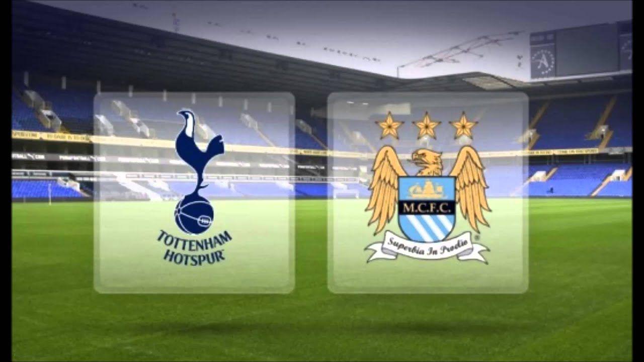 Tottenham Hotspur Live Stream Reddit Soccer Streams Tottenham Hotspur Tottenham Soccer