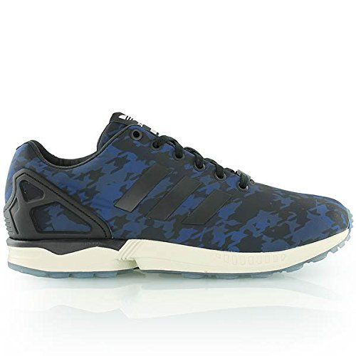 Adidas Originals Zx Flux EU 45 1 3