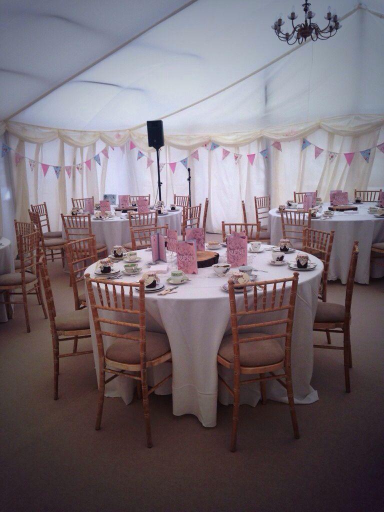 the barn at chilton wedding venue www chippingnortonteaset co ukthe barn at chilton wedding venue www chippingnortonteaset co uk