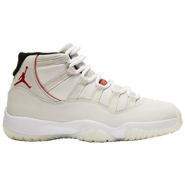 Jordan Retro 11 - Men's   Jordans for