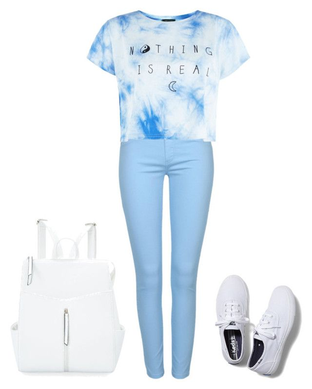 """""""Untitled #64"""" by kykydancer13 on Polyvore"""