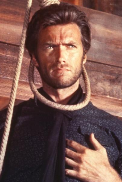 Hd El Bueno El Feo Y El Malo 1966 Pelicula Completa En Espanol Latino Full Movies Clint Eastwood Lee Van Cleef