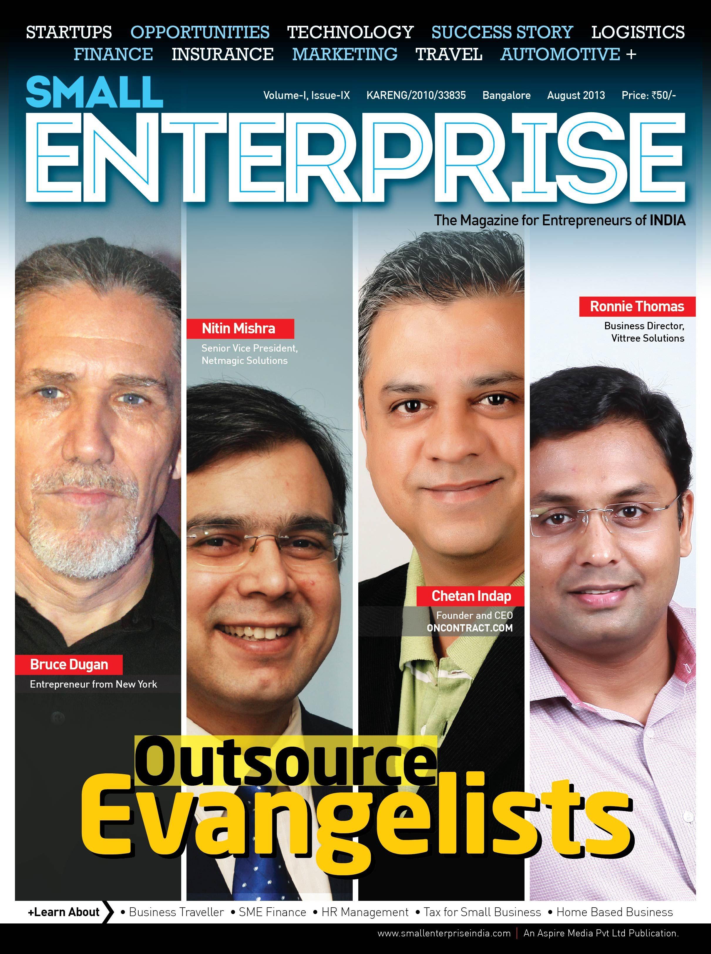 Pin on Small Enterprise India