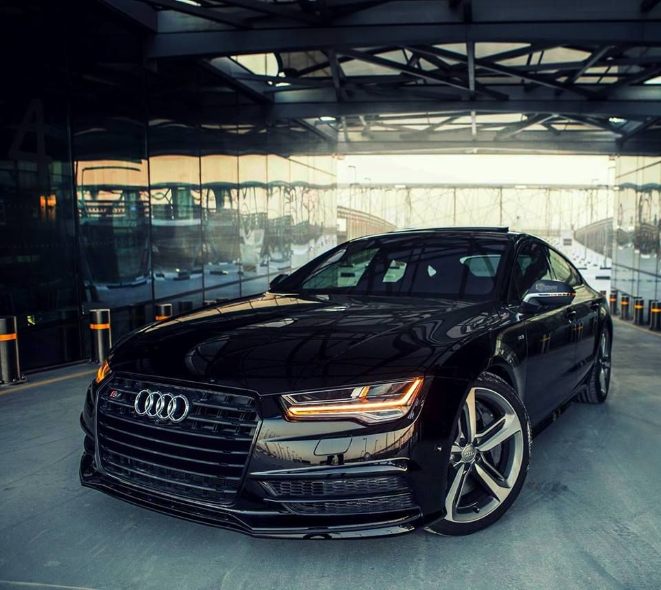 Audi S Sportback Elite Auto Pinterest Cars Zoom Zoom And BMW - Audi zoom car