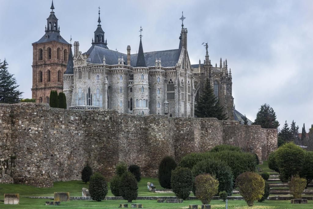 Los 37 Pueblos Más Bonitos De Castilla Y León Tourismaniac En 2020 Pueblos De España Lugares De España La Alberca Salamanca
