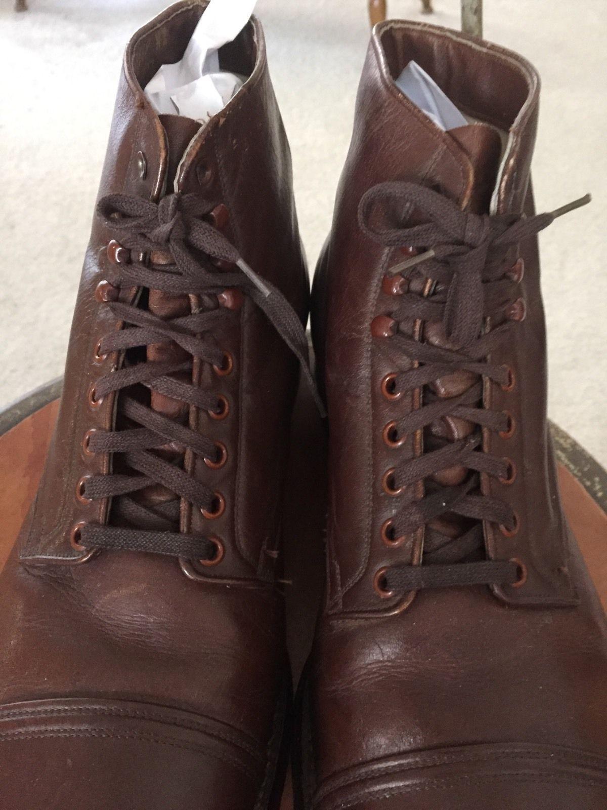 in Clothing, Shoes & Accessories, Vintage, Men's Vintage