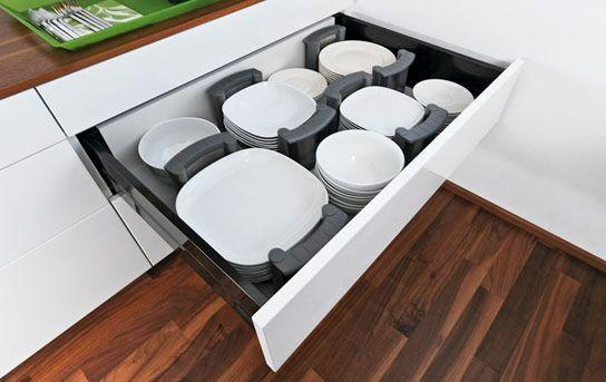 Casa gir n en plaza san jer nimo tenemos los mejores for Los mejores muebles de cocina