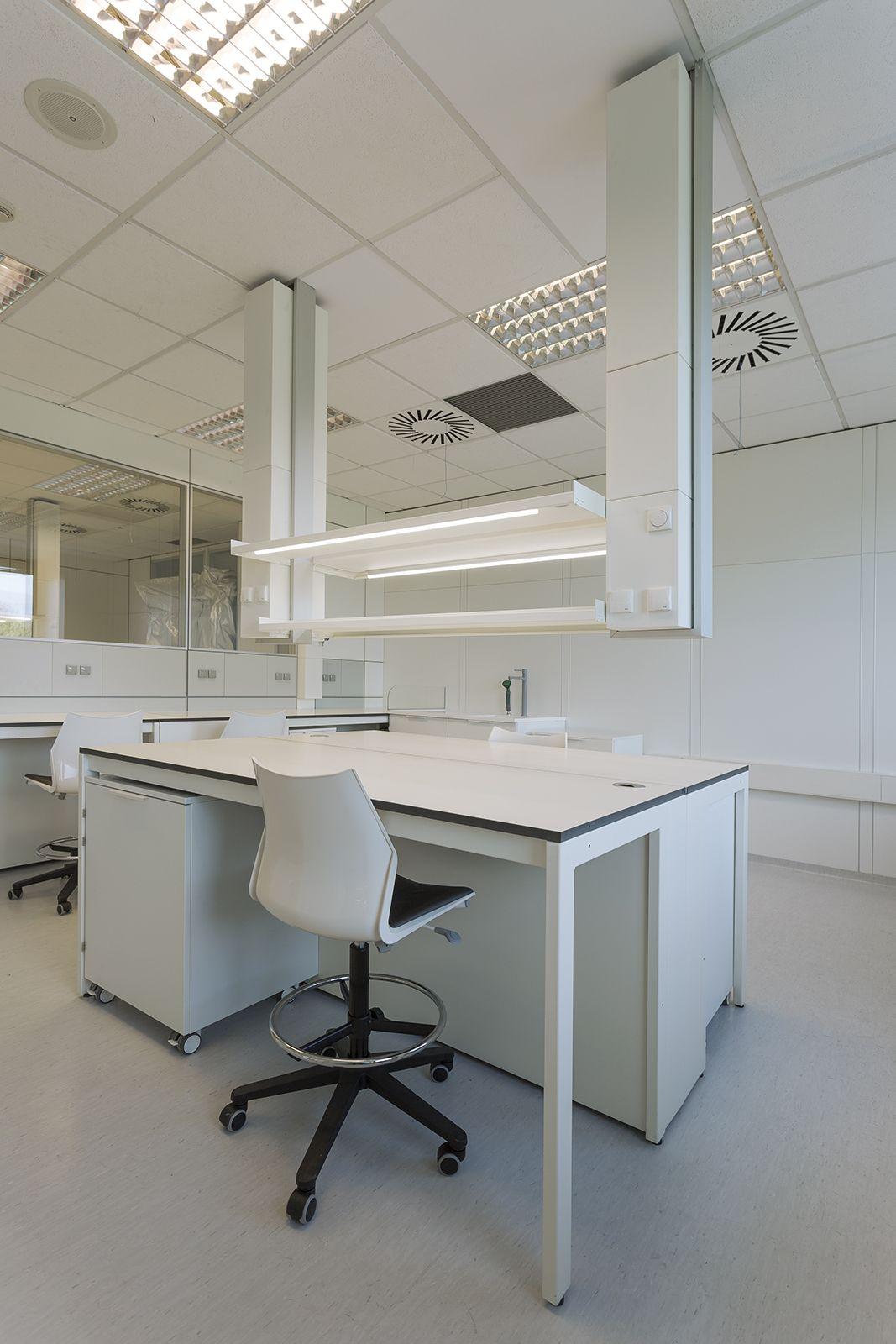 Nuestro Mobiliario De Laboratorio Hiblab Highidentitybuildings  # Muebles Sustentables Df