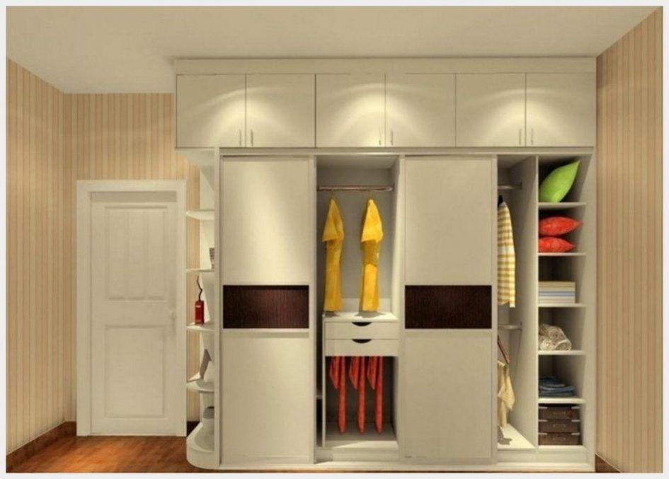 Best Image Result For Bedroom Almirah Design Wardrobe Design 400 x 300