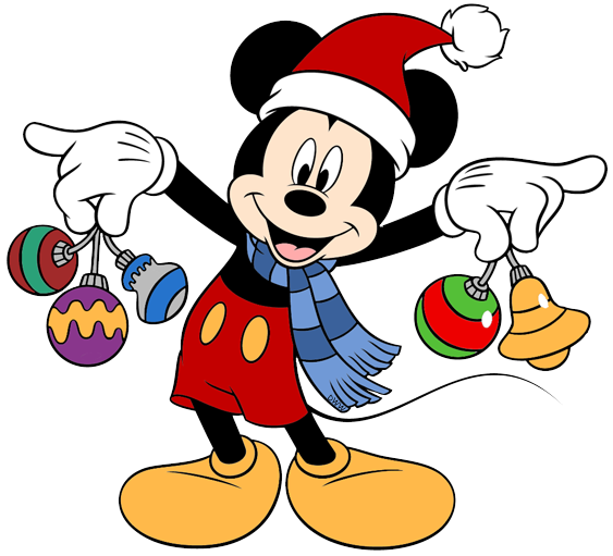 Disneyclips Imagesnewb Images Mickey
