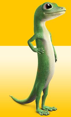 Welcome To Geico Pet Health Insurance Geico Lizard Funny Animal Jokes