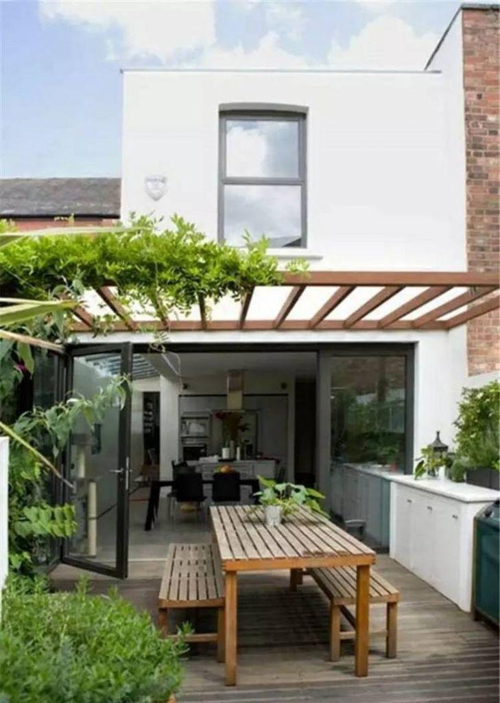 24 Techo jardin