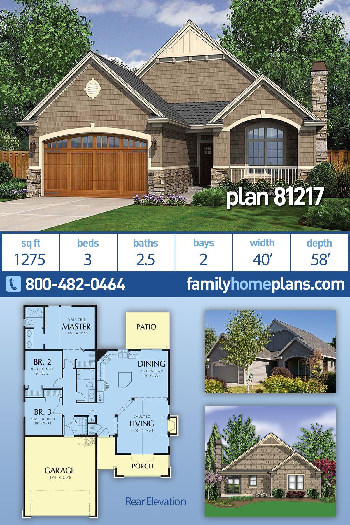 Pin On Home Designer Volume 11