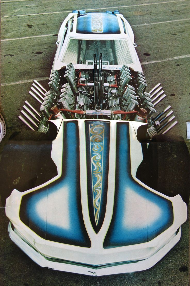 14+ Noble Muscle-Car-Räder Chevy Camaro Ideas -