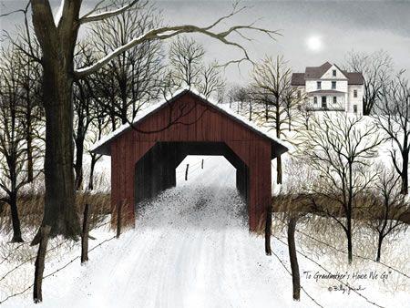 ms de 1000 imgenes sobre billy jacobs art en pinterest arte rstica impresiones de lona y campo