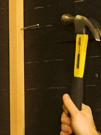 Best Revamp Your Exterior With Our How To Guide To Installing 400 x 300