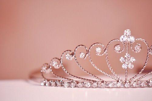 princesa tumblr - Pesquisa Google