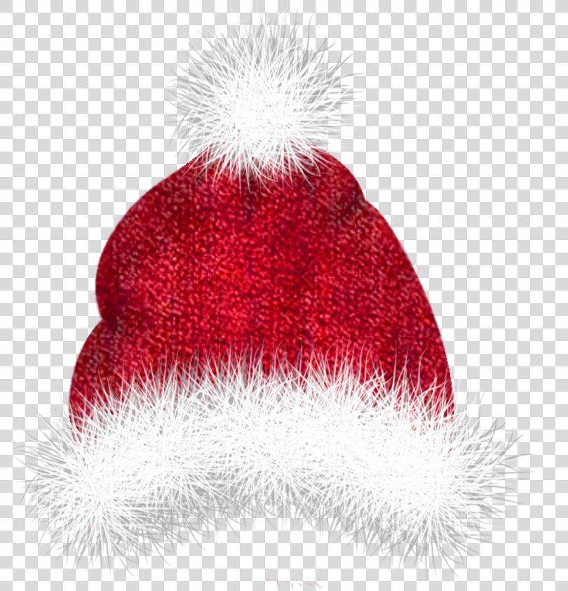 Santa Claus Christmas Hat Clip Art Santa Hat Png Christmas Ornament Cap Christmas Christmas Decoration Christmas Tree Christmas Hat Hat Clips Santa Hat
