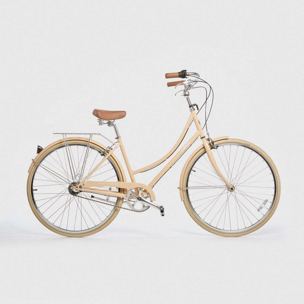 a7912606663 Just Arrived: The Jenni Kayne x Linus Bicycle in 2019 | Style ...