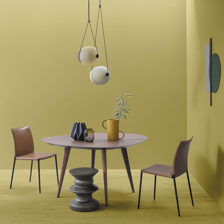 Immagine correlata | Tavoli da pranzo, Mobili, Tavolo