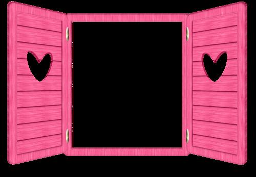 1464 Best Puzzled Images Clip Art School Clipart School Frame