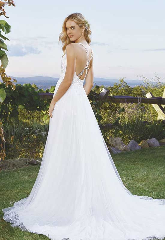 Wedding Dresses Queensland Brides Lillian West Wedding Dress Wedding Dresses Uk Wedding Dresses Lace