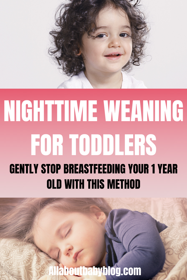 dae0a48e72c23fe9b52c6c1f89a739bd - How To Get A 1 Year Old To Stop Crying