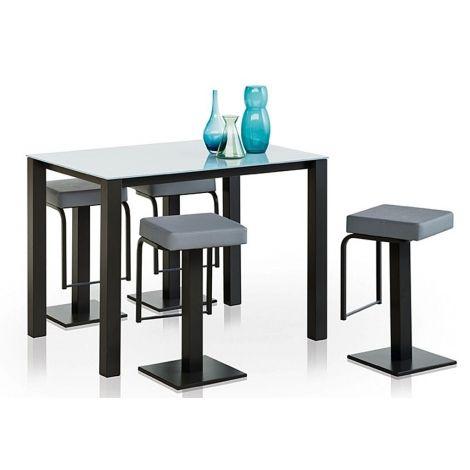 Table Super Extensible Carlo Table Home Decor Decor