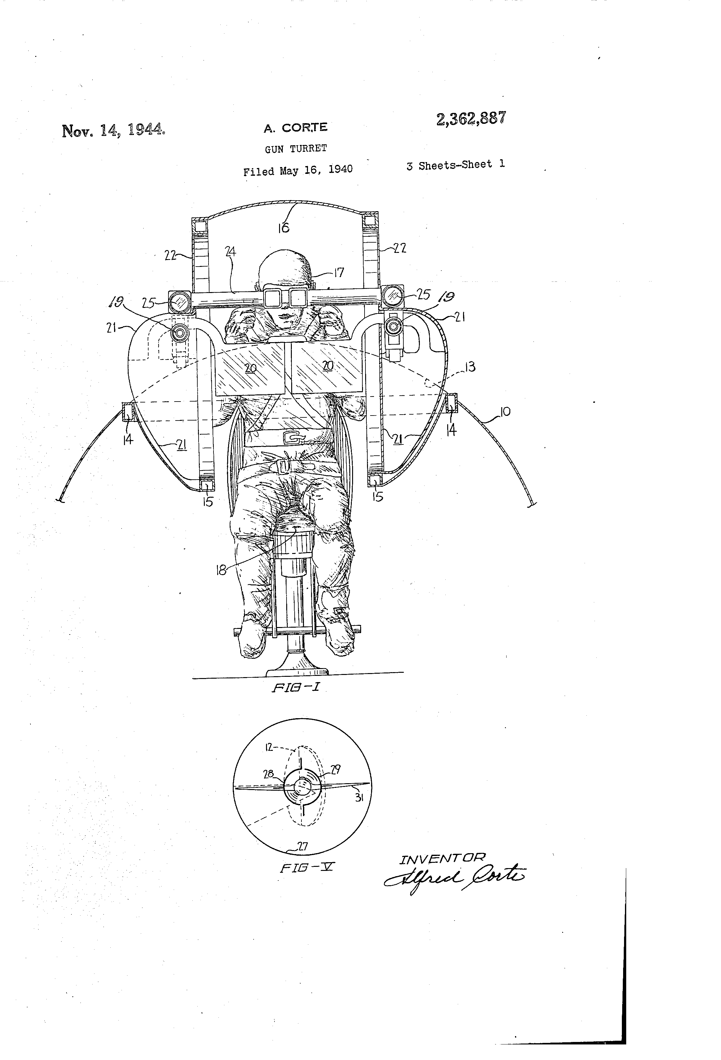Pin On Aviation Amp Space Exploration Patent Drawings