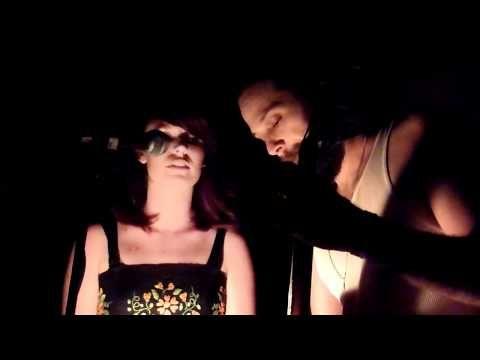 Rocco DeLuca & Burden - When You Learn To Sing Lyrics ...