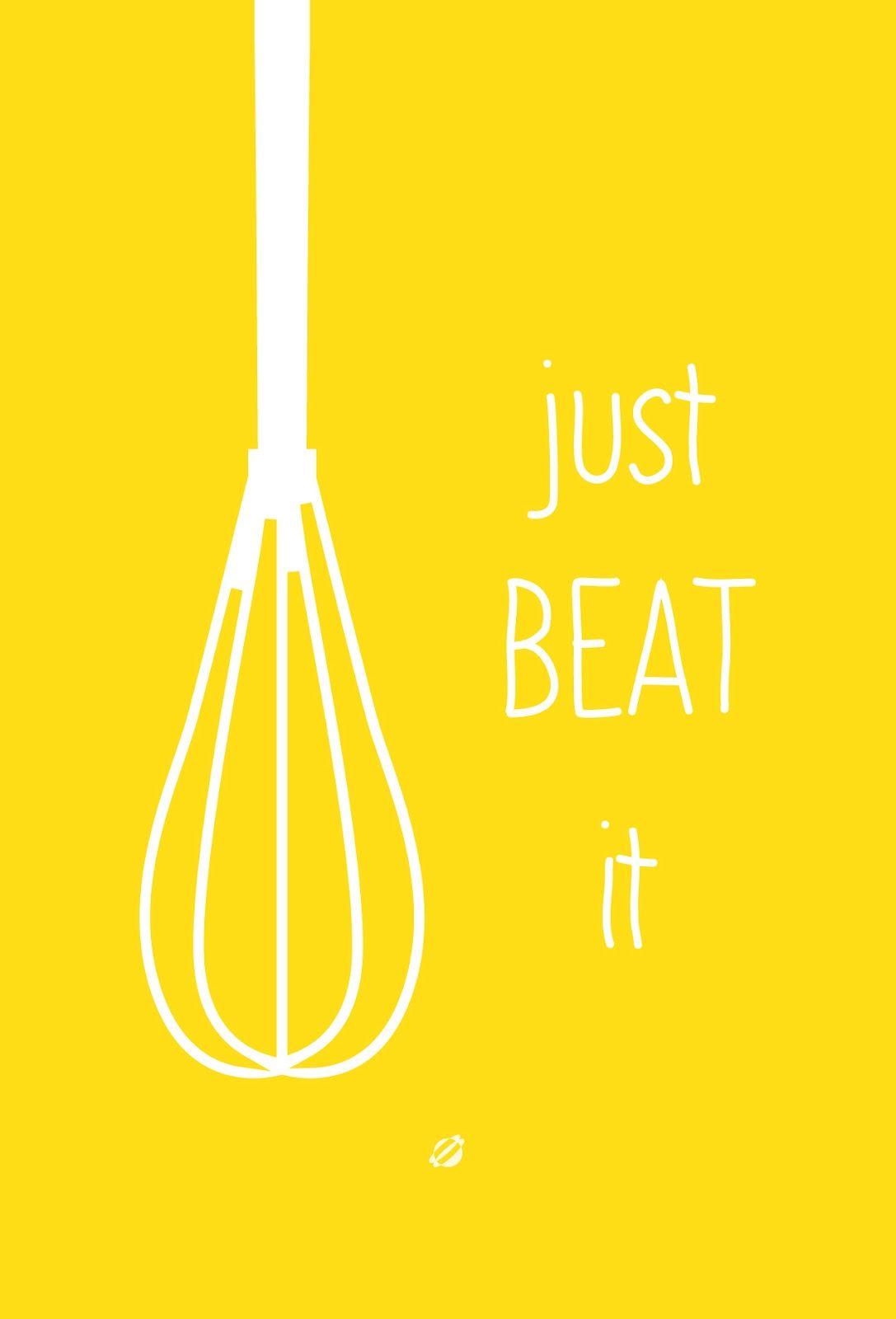 LostBumblebee: A Rainy Monday. Blah.   nutrition ideas   Pinterest ...