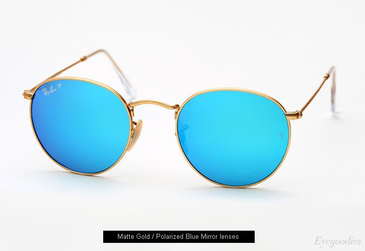 ray ban nieuwe collectie 2015