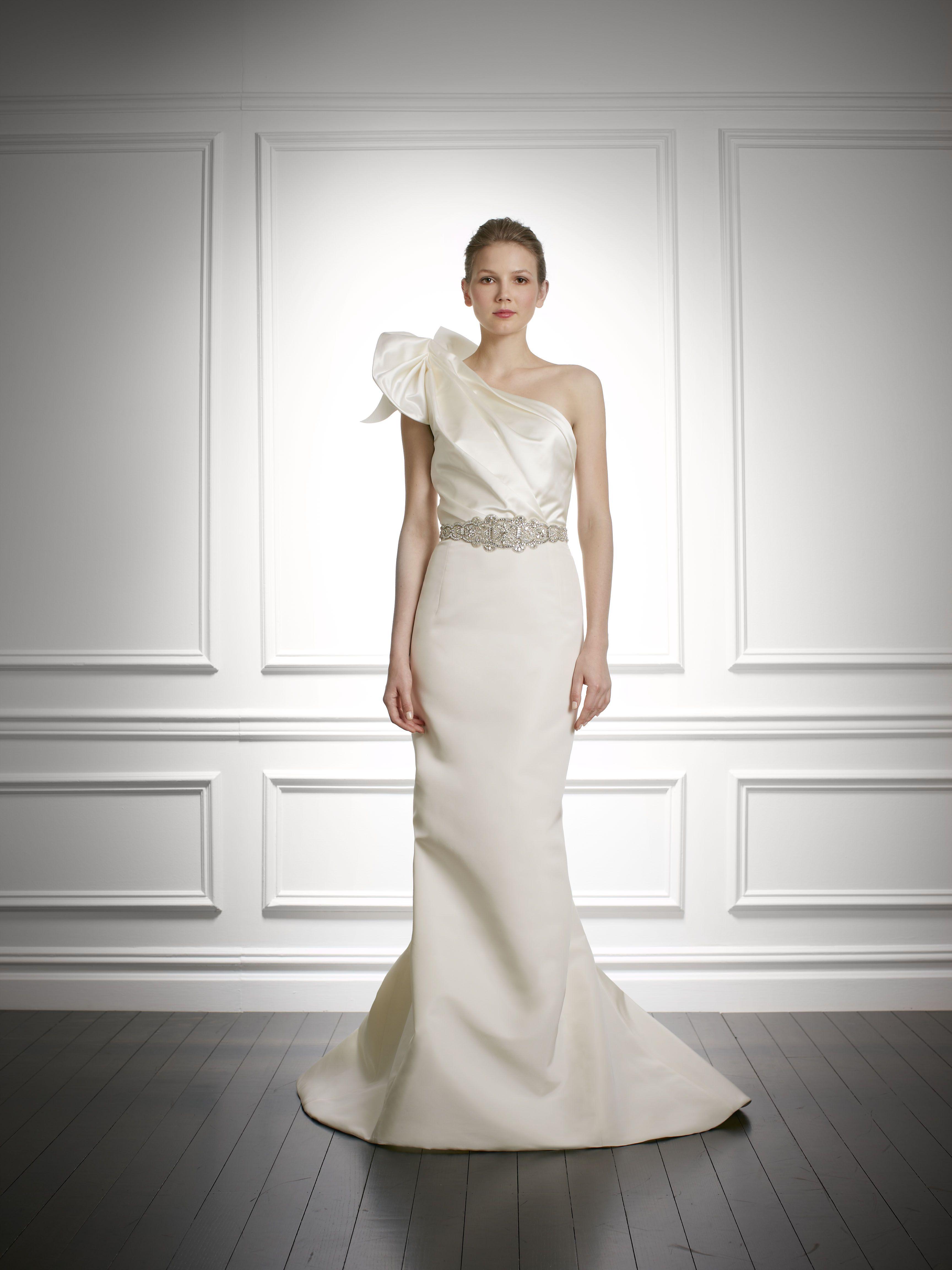 Jacqueline wedding gowns pinterest dress ideas wedding dress