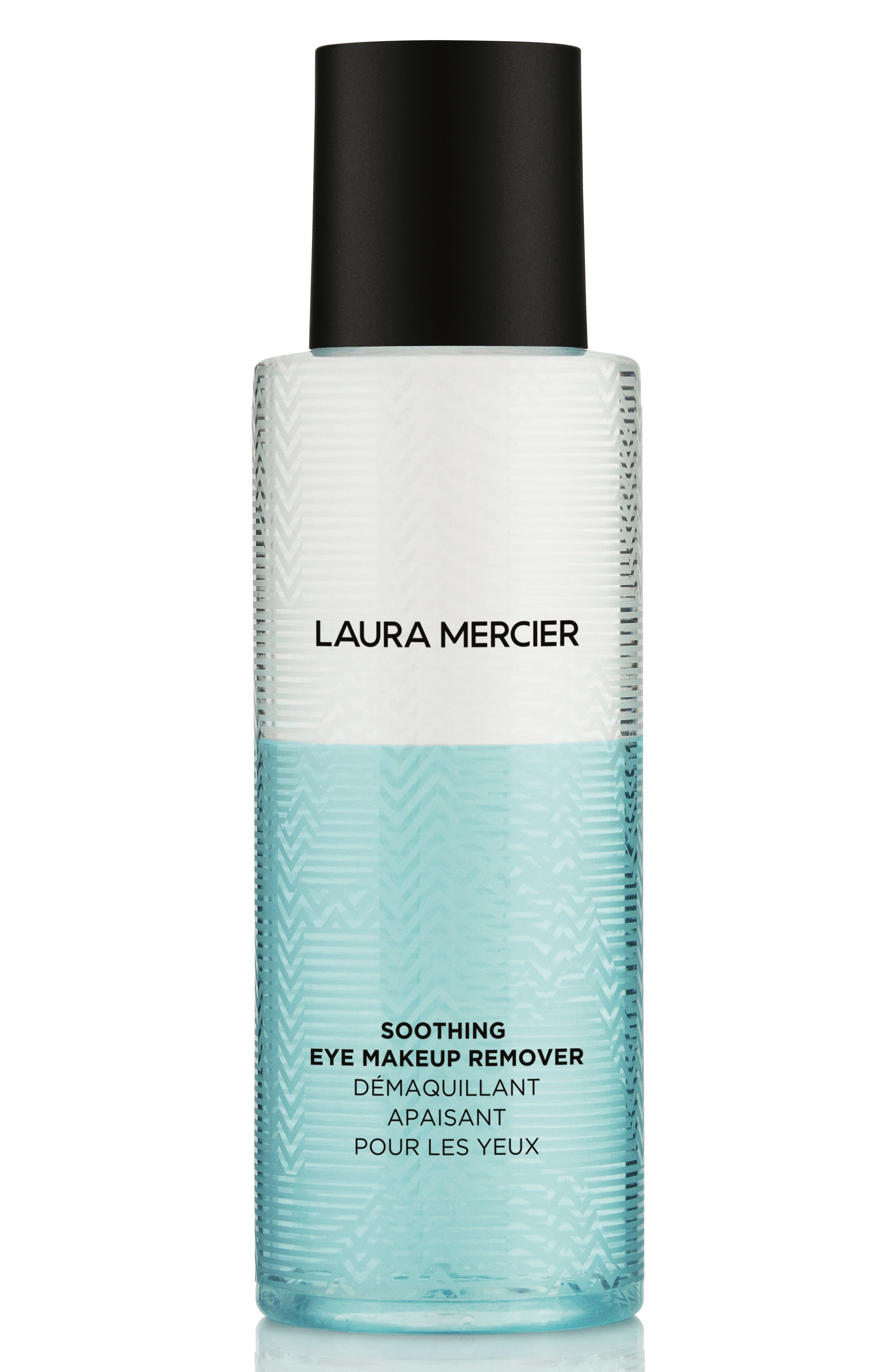 Laura Mercier Soothing Eye Makeup Remover No Color